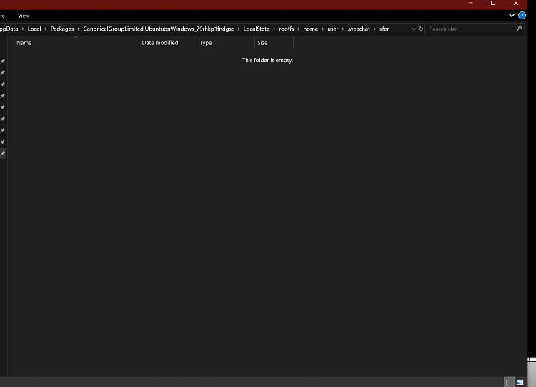Cumulative Update KB4483235 Windows 10 v1809 Build 17763.195 - Dec. 19-dark.png