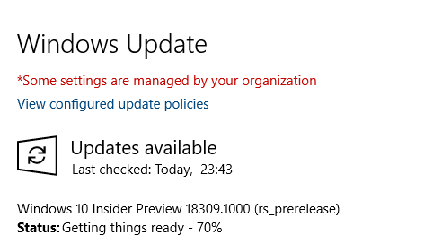 New Windows 10 Insider Preview Fast Build 18305.1003 (19H1) - Dec. 20-image.png