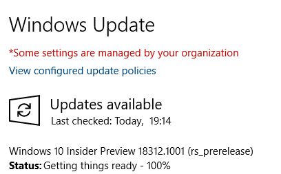 New Windows 10 Insider Preview Fast Build 18312 (19H1) - Jan. 9-image.png