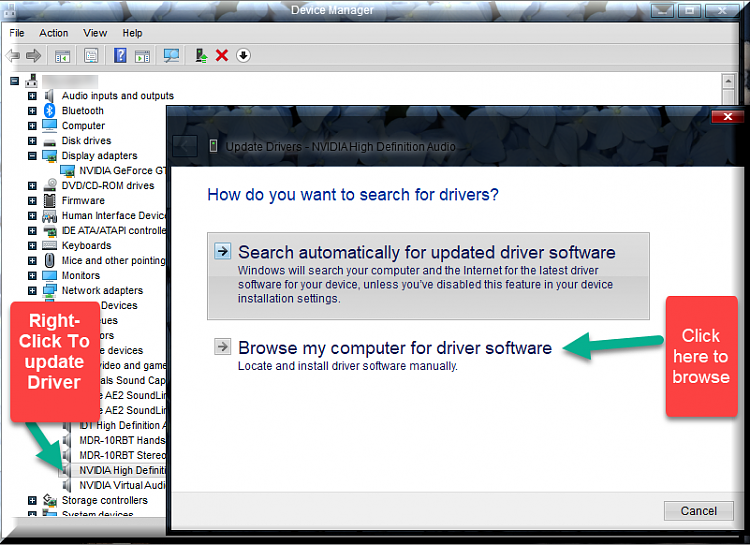 Click image for larger version.  Name:Install Audio Driver from a backup.png Views:3 Size:155.5 KB ID:220636