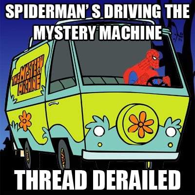Click image for larger version.  Name:Derail_Thread_Spiderman.jpg Views:663 Size:134.7 KB ID:22066