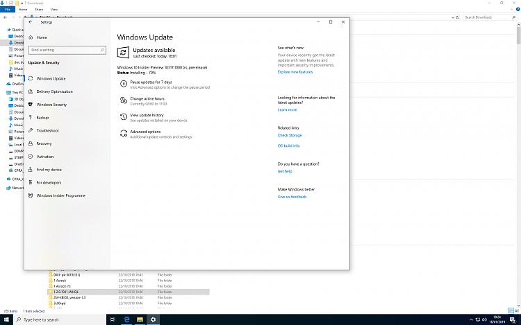 New Windows 10 Insider Preview Fast Build 18317 (19H1) - Jan. 16-screenshot-53-.png