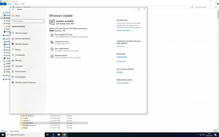 New Windows 10 Insider Preview Fast Build 18317 (19H1) - Jan. 16-screenshot-53-.png