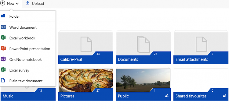 Click image for larger version.  Name:new onedrive.PNG Views:13 Size:113.4 KB ID:22179