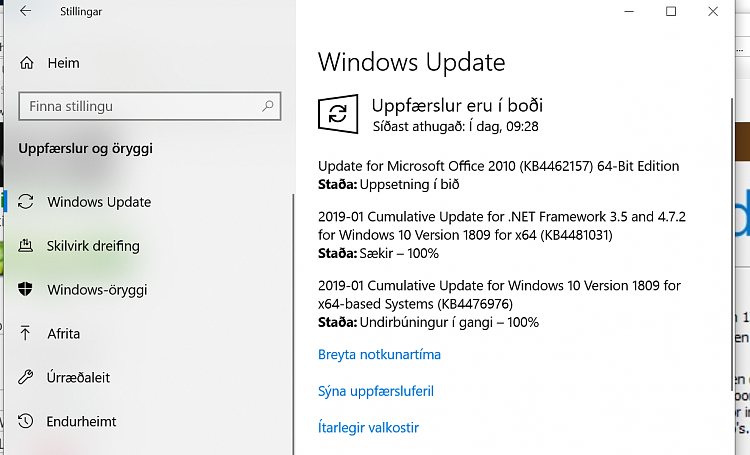 Cumulative Update KB4481031 for .NET Framework 3.5 and 4.7.2 - Jan. 22-wup.png