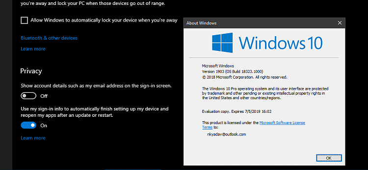 Click image for larger version.  Name:WinX IP Build 18323 Sign-in screen privacy.PNG Views:3 Size:38.3 KB ID:222363