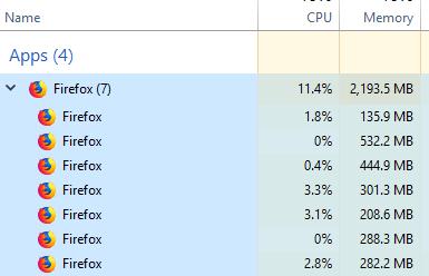 Current Status of Windows 10 October 2018 Update version 1809-image.png