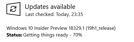 New Windows 10 Insider Preview Fast + Skip Build 18329 (19H1) - Feb. 1-image.png