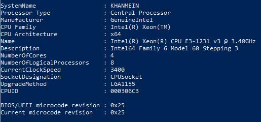 KB4465065 Intel Microcode Updates for Windows 10 v1809 - Sept. 26-untitled.png