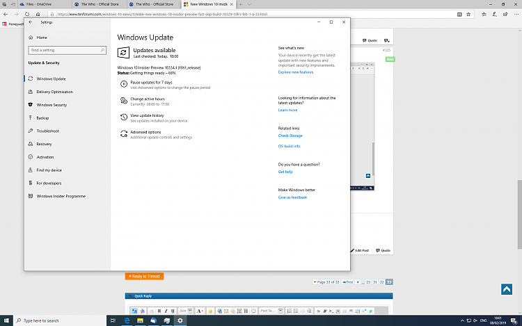 New Windows 10 Insider Preview Fast Build 18334 (19H1) - Feb. 8-screenshot-55-.png