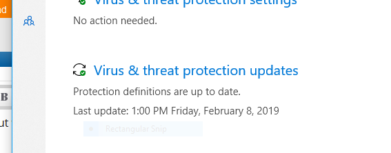 Current Status of Windows 10 October 2018 Update version 1809-new.png
