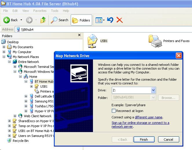 cumulative update kb4487044 windows 10 v1809 build 17763 316 feb rh tenforums com