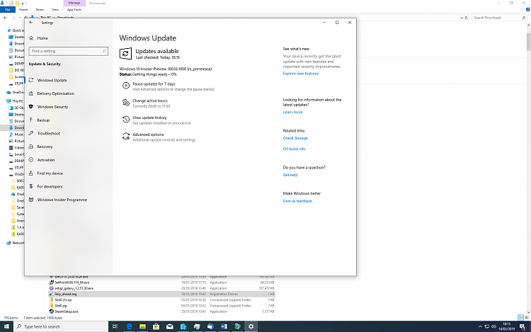 New Windows 10 Insider Preview Skip Ahead Build 18836 (20H1) -Feb. 14-screenshot-58-.png