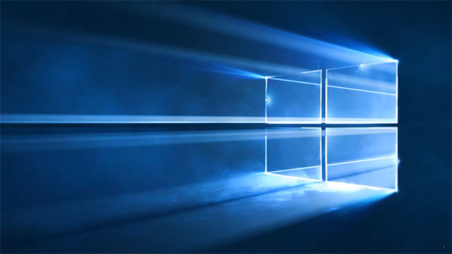 Click image for larger version.  Name:windows10wallpaper.jpg Views:4572 Size:40.0 KB ID:22465