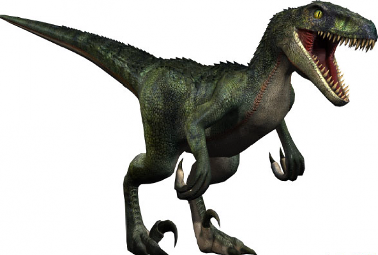 Current Status of Windows 10 October 2018 Update version 1809-dino.png