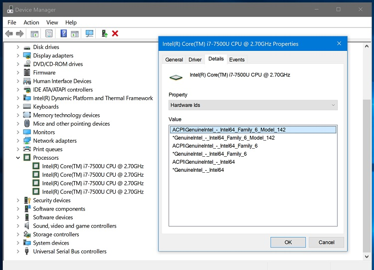 New Windows 10 Insider Preview Slow Build 18342.8 (19H1) - Feb. 27-hardware_id.jpg