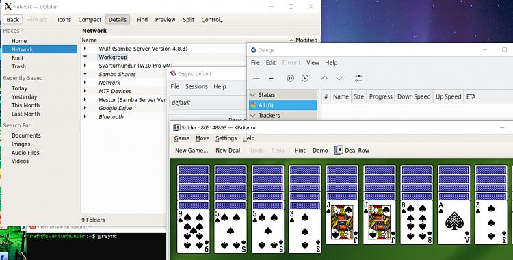 Click image for larger version.  Name:ubuntu4.png Views:4 Size:801.9 KB ID:225052