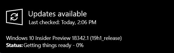 Cumulative Update KB4482887 Windows 10 RP Build 17763.346 - Feb. 20-image.png