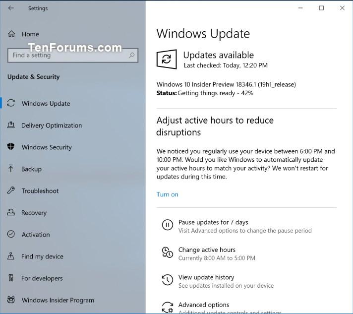 New Windows 10 Insider Preview Fast Build 18346 (19H1) - Feb. 26-18346.jpg