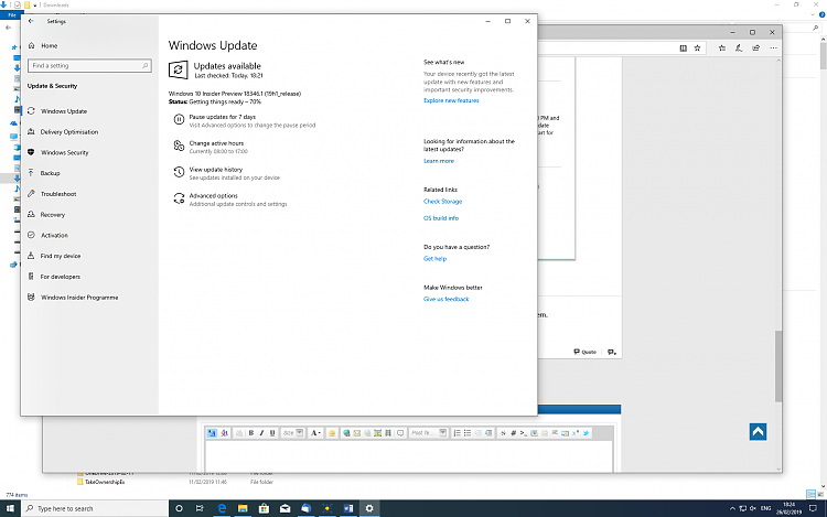 New Windows 10 Insider Preview Fast Build 18346 (19H1) - Feb. 26-screenshot-59-.png