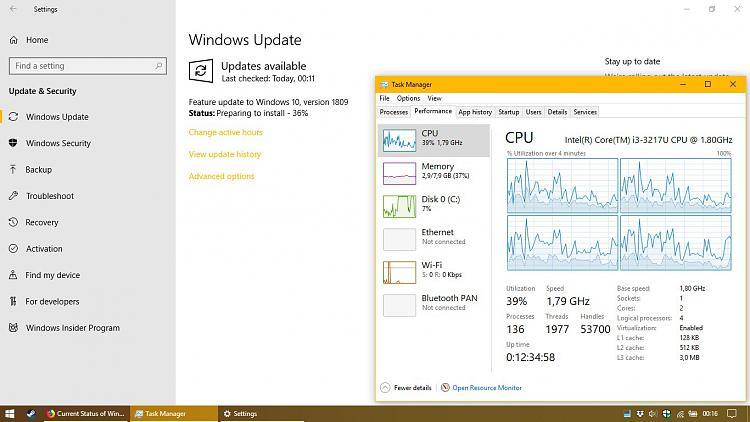 Current Status of Windows 10 October 2018 Update version 1809-clipboard01.jpg