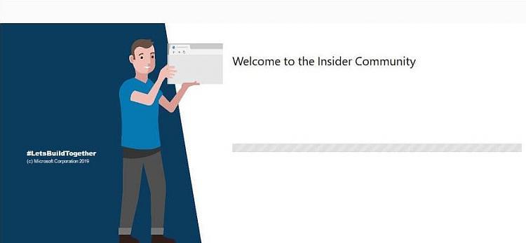 Microsoft Edge Making web better with more open source collaboration-chromium-edge.jpg
