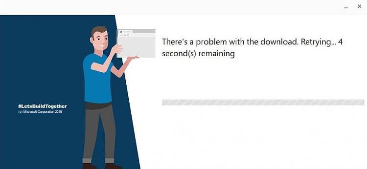 Microsoft Edge Making web better with more open source collaboration-chromium-edge-1.jpg