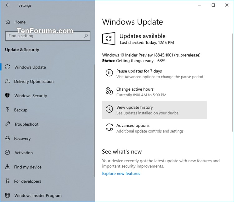 New Windows 10 Insider Preview Skip Ahead Build 18845 (20H1) -Feb. 28-18845.jpg