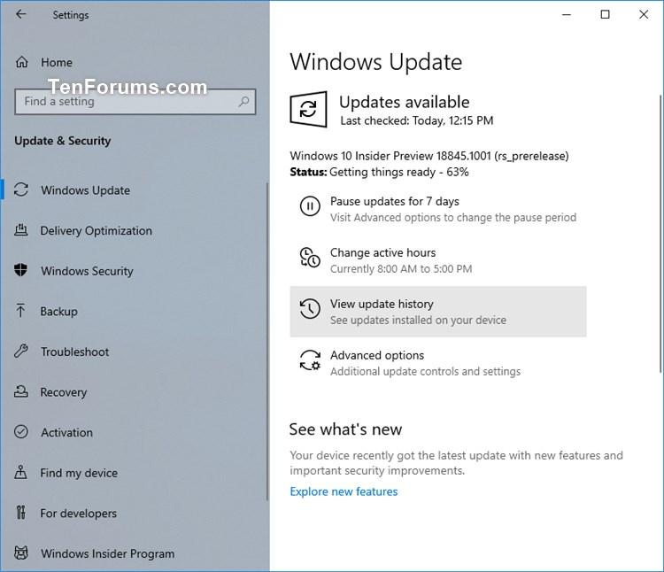 New Windows 10 Insider Preview Skip Ahead Build 18845 (20H1) -Feb. 28-18845.jpg