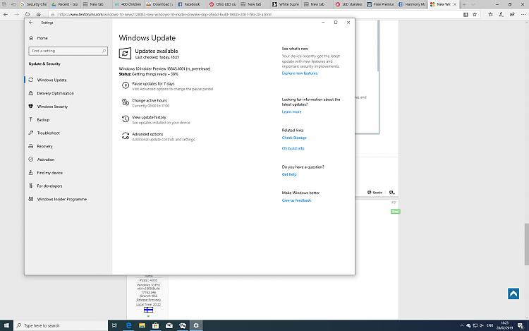 New Windows 10 Insider Preview Skip Ahead Build 18845 (20H1) -Feb. 28-screenshot-1-.png