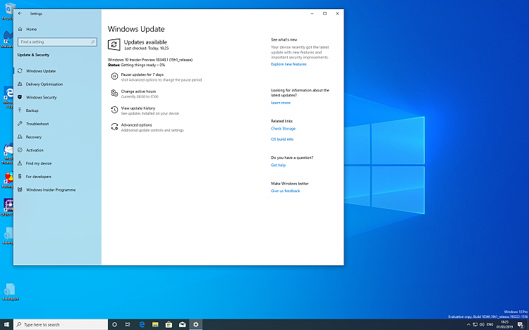 New Windows 10 Insider Preview Fast Build 18348 (19H1) - March 1-screenshot-60-.png