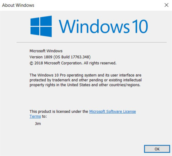 New Windows 10 Insider Preview Fast Build 18348 (19H1) - March 1-fc9d5a0b-6d7b-4227-b06c-29.jpg