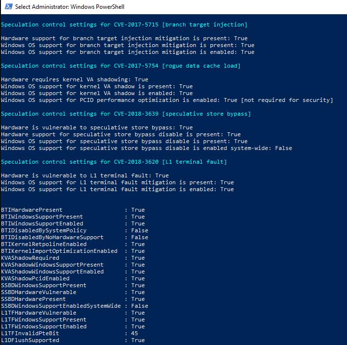 Cumulative Update KB4482887 Windows 10 v1809 Build 17763.348 - March 1-untitled.png