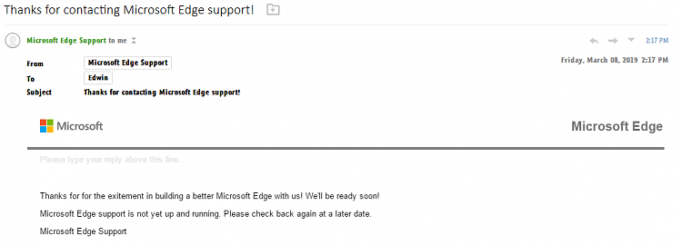 Microsoft Edge Making web better with more open source collaboration-000203.png