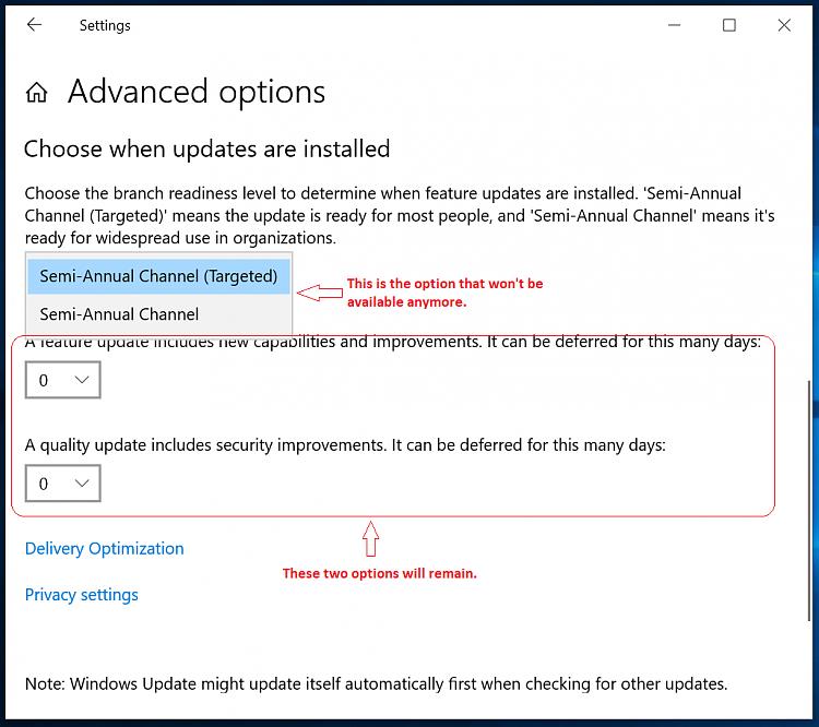 Current Status of Windows 10 October 2018 Update version 1809-target-edit.png
