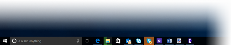 Click image for larger version.  Name:taskbar-1024x201.png Views:105 Size:172.2 KB ID:22746
