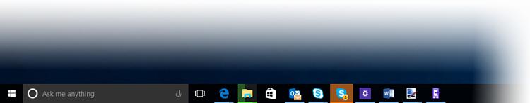 Announcing Windows 10 Insider Preview Build 10158 for PCs-taskbar-1024x201.png