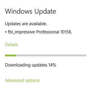 Announcing Windows 10 Insider Preview Build 10158 for PCs-10158.png