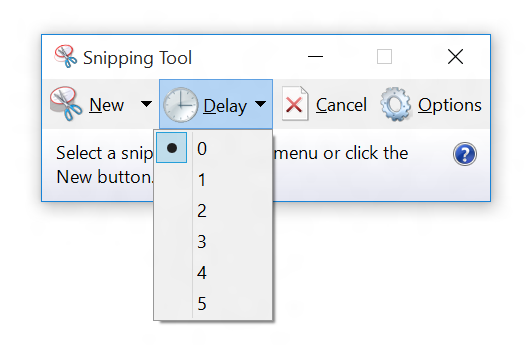 Announcing Windows 10 Insider Preview Build 10158 for PCs-snipping-tool.png