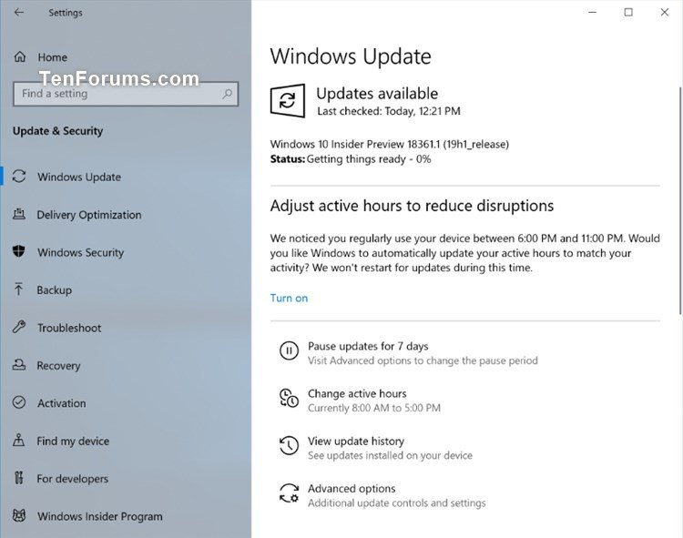 New Windows 10 Insider Preview Fast Build 18361 (19H1) - March 19-18361.jpg