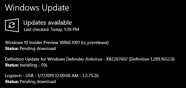 New Windows 10 Insider Preview Skip Ahead Build 18860 (20H1) - Mar. 20-000327.png