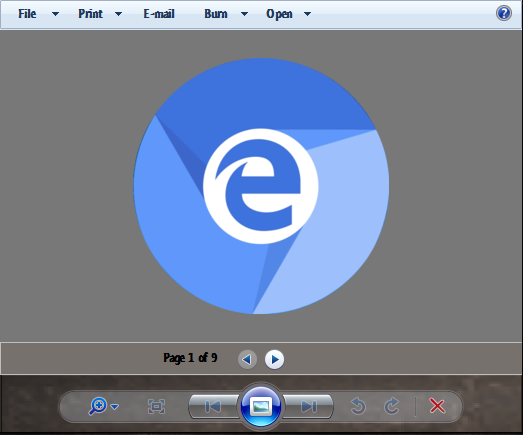 Microsoft Edge Making web better with more open source collaboration-000322.png