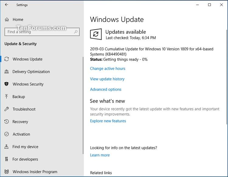 Cumulative Update KB4490481 Windows 10 RP Build 17763.402 - March 20-kb4490481.jpg