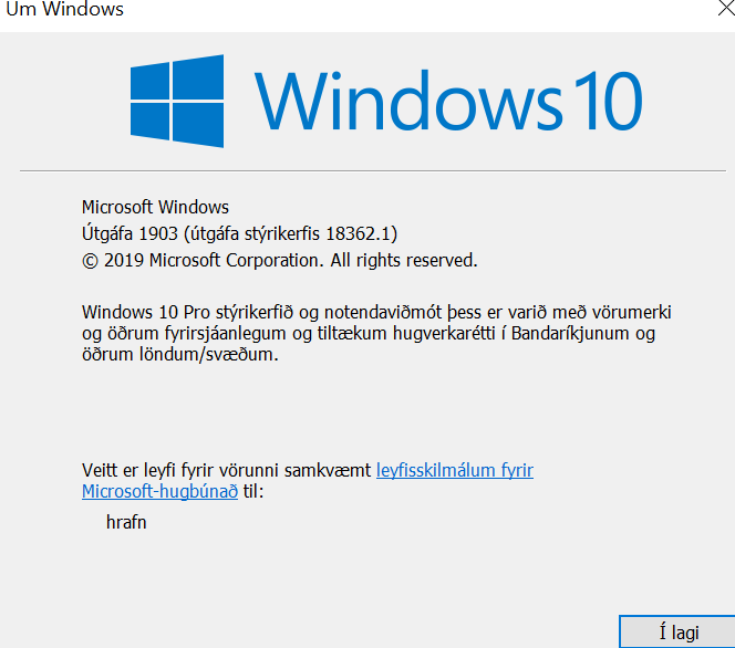 New Windows 10 Insider Preview Fast+Slow Build 18362 (19H1) - Mar. 22-windd.png
