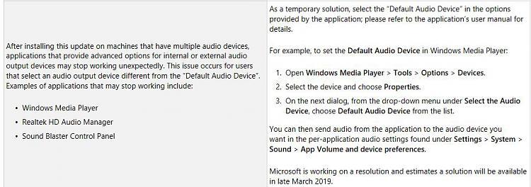 Current Status of Windows 10 October 2018 Update version 1809-bug-1809.jpg