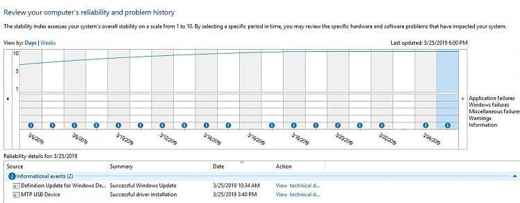 Current Status of Windows 10 October 2018 Update version 1809-rm.jpg