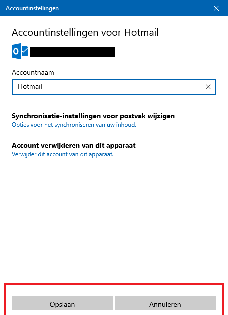 Current Status of Windows 10 October 2018 Update version 1809-aantekening-2019-03-26-072711.png