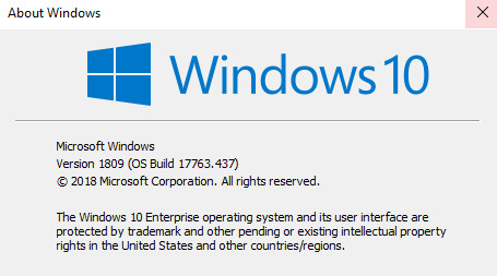 Cumulative Update KB4493509 Windows 10 v1809 Build 17763.437 - April 9-2019-04-09_190214.jpg