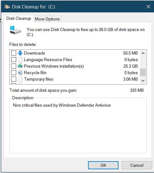 New Windows 10 Insider Preview Fast+Skip Build 18875 (20H1) - April 10-image.png
