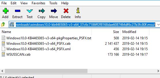 KB4465065 Intel Microcode Updates for Windows 10 v1809 - Sept. 26-image.png